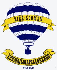Sisä-Suomen Kuumailmapallokerho ry.